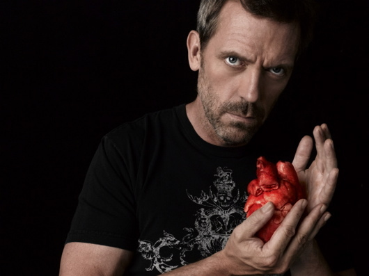 House Md Most Memorable Frases Dr House Fanpop
