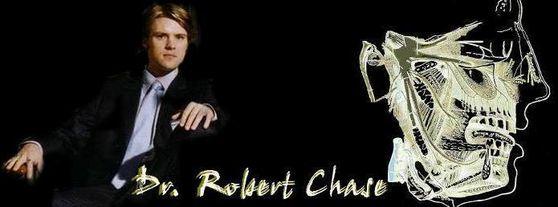 Dr.Robert Chase