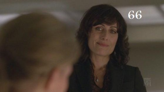 "66. I 爱情 this moment this is where our Cameron becomes a huddy shipper ""you want him to come don't you, 你 should tell him"""
