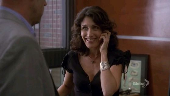 "47. This is one of my fav funny huddy scenes house is trying to embarrass cuddy while she's on the phone but it doesn't work ""balls have you seen my balls """"I've seen his balls but I'm not giving them back """