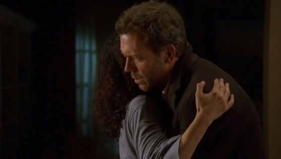 "36. This is one of the best huddy moments!!!!!!!! ""One small feel for man, one giant bunda for mankind"" ""call the make a wish foundation """