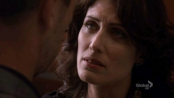 "7. প্রণয় this moment so much ""are আপনি screwing me, are আপনি screwing with me?"" ""Everyone knows this is going somewhere"" then some huddy boob action he he classic moment"