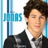 wrote by: Nick Jonas