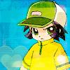 An image of Kaoru
