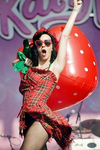 Ur So Gay Lyrics - Katy Perry - Fanpop