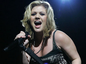 do not hook up kelly clarkson lyrics