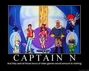 captain n kid icarus kid icarus fanpop
