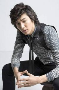 Lee Min Ho Biography