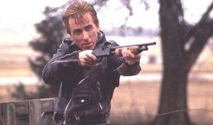 Think these are the moments Cal's talking about? (Tim Roth--Murder in the Heartland)