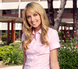 megan park clothing online