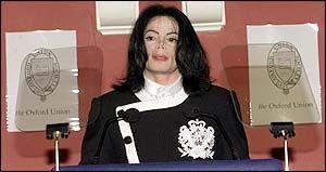 http://images2.fanpop.com/images/soapbox/michael-jackson_23585_1.jpg?cache=1249019873
