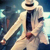 """You've been hit by! You've been struck by!- A Smooth Criminal."""