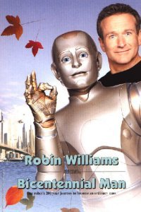 a plot review of the film bicentennial man Check out the exclusive tvguidecom movie review and see our movie rating for bicentennial man.