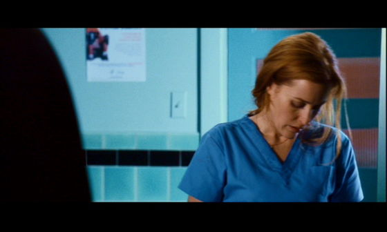 XFiles : IWTB # ~ Scully : This Isnt Our Life Anymore , We Are Two People That Come 首页 At Night