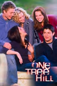 One Tree Hill: The End of An Era!