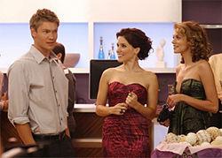 Lucas,Brooke,Peyton