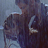 """Naley's Rain Scene...made me believe in naley even more."""