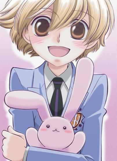 Digimon: Seeds of Renaissance RP Ouran-high-school-host-club-_35695_1
