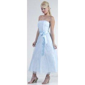 Bella's prom dress