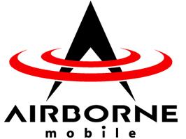 Airborne Mobile