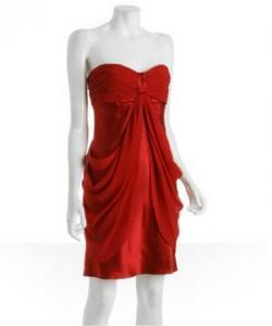 Renesmee's dress