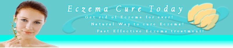 How to Use Milk to Cure Eczema - Sensitive Skin - Fanpop