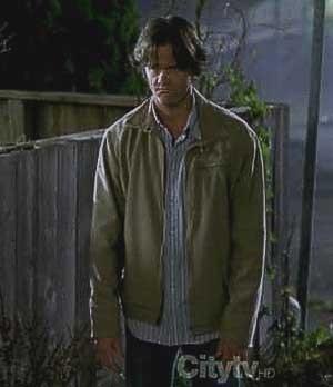 Sammy lost his shoe :(
