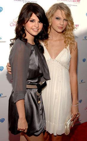 JOE JONAS FOUND ANOTHER WOMAN Taylor Swift Fanpop