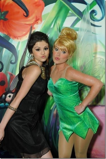 2.Selena Gomez