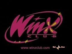 winx club again!