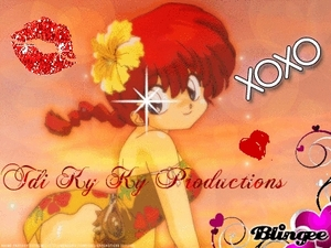 TDI Kyky Productions!