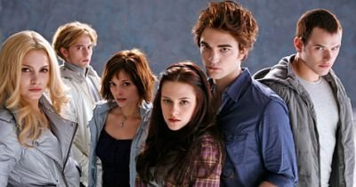 A day with the cullens chpt  1 - Twilight Fanfiction - Fanpop