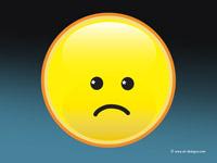 *~Sad and Sorry~*
