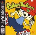 Parappa the Rapper was released for the Sony PlayStation on October 31, 1997.