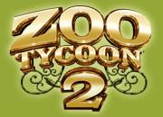 ZT2 logo
