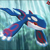 Kyogre CarlBrig18 photo