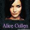 Alice Cullen - Yes I know its not Ashley... Cullen-wannabe photo