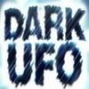 dark ufo