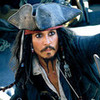 Captain Jack Sparrow Darktimes104 photo