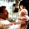 uncle stick!!!! XD Dutch_House_Fan photo