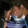 Edward and Bella Edward_Bella234 photo