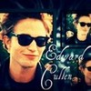 Edward looking sexy in sunglasses Edward_Bella234 photo