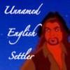 My favorite character in Pocahontas! Euri photo