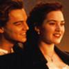 #Theme week, Titanic FanDlux photo