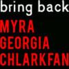 #Bgin them back FanDlux photo