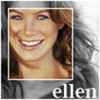 #Ellen Pompeo FanDlux photo