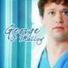 #George O