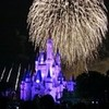 this is from my trip to disneyworld florida lol GEORGIAMAE99 photo