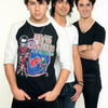 I LOVE THEM!!!!!!!!!<3 HarryPLover photo