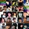 LOVE NICK JONAS♥ HarryPLover photo